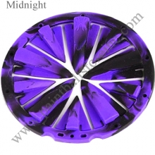 hk-army_epic_paintball_speed_feed_dye-rotor_midnight[1]